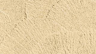 ジョリパット壁