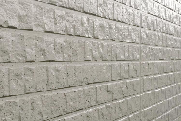 サイディング壁とは?